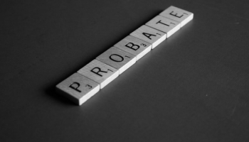 Probate Valuations - King and Co
