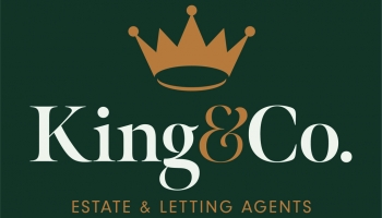 102577000821 - King and Co