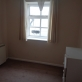 Flat 1 Kamla Lodge 28 Gresham Street Lincoln LN1 1PZ Thumbnail Image 2 - King and Co
