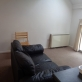 Flat 1 Kamla Lodge 28 Gresham Street Lincoln LN1 1PZ Thumbnail Image 3 - King and Co